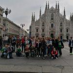 Milano 2.del