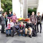 Erasmus + PLZEN