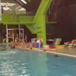 Plavalni tečaj 3.razredov