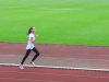 Atletika maj 2017
