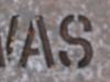 img_4887_easy-resize-com_